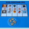 ELBLOGDESAMI.ORG-H-META-CONTAR-SILABAS