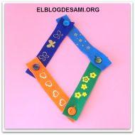 ELBLOGDESAMI.ORG-MOTRICIDAD-FINA-BOTONES-ROMBO-2