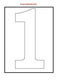 ELBLOGDESAMI.ORG-NUMERO-1-001