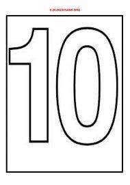ELBLOGDESAMI.ORG-NUMERO-10-001