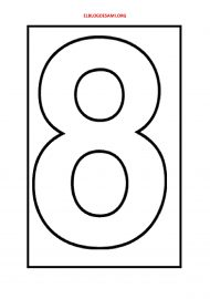 ELBLOGDESAMI.ORG-NUMERO-8-001