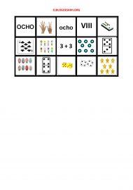 ELBLOGDESAMI.ORG-NUMERO-8-002