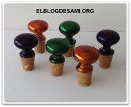 ELBLOGDESAMI.ORG-TAPONES-CORCHO-2