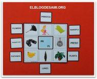 ELBLOGDESAMI.ORG-TRABADAS-CUADRO-PR-PL-2
