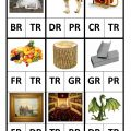 ELBLOGDESAMI.ORG-TRABADAS-TARJETA-BR-TR-CR-GR-DR-FR-PR-002
