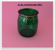 ELBLOGDESAMI.ORG-YOGUR-5