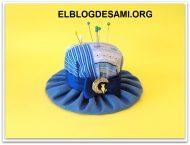elblogdesami-org-alfiletero1