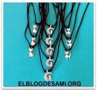 elblogdesami-org-colgantes2