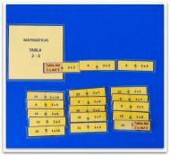 elblogdesami-org-domino-tabla-2y3