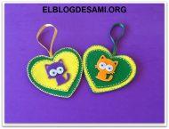elblogdesami-org-gatos-corazones