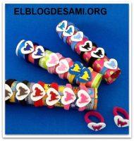 elblogdesami-org-gatos-gomas