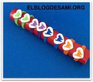 elblogdesami-org-gatos-gomas1