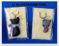 elblogdesami-org-gatos-llavero2