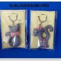 elblogdesami-org-gatos-llavero3