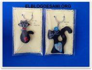 elblogdesami-org-gatos-llavero4