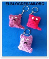 elblogdesami-org-gatos-llaveros4