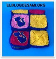 elblogdesami-org-gatos-mantas