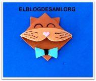 elblogdesami-org-gatos-marcapagina