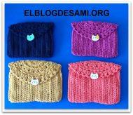 elblogdesami-org-gatos-monederos1