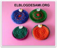 elblogdesami-org-gatos-monederos2