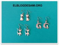 elblogdesami-org-gatos-pendientes