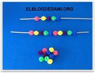 elblogdesami-org-seriacion-motricidad-fina-fluorescentes