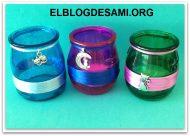 elblogdesami-org-tarros-gatos-10