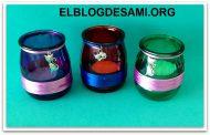 elblogdesami-org-tarros-gatos-11