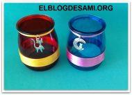 elblogdesami-org-tarros-gatos-12