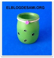 elblogdesami-org-tarros-gatos-14