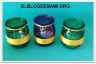 elblogdesami-org-tarros-gatos-9