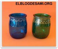 elblogdesami-org-tarros-sp11