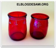 elblogdesami-org-tarros-sp12
