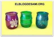 elblogdesami-org-tarros-sp15