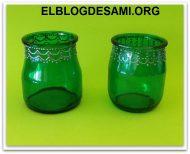 elblogdesami-org-tarros-sp5