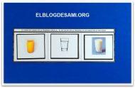 elblogdesami-org-dictado