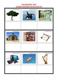 elblogdesami-org-inversas-ar-er-ir-or-ur-001
