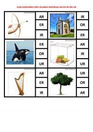 elblogdesami-org-inversas-ar-er-ir-or-ur-1-001