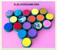 elblogdesami-org-tapones-sensoriales
