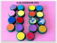 elblogdesami-org-tapones-sensoriales1