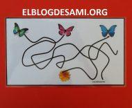 ELBLOGDESAMI.ORG-CAMINOMARIPOSAS (2)