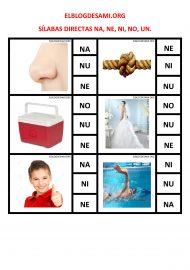 elblogdesami-org-directas-na-ne-ni-no-nu-001