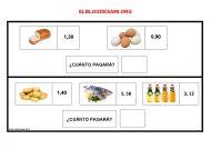 elblogdesami-org-estimulacion-cognitiva-moneda-001