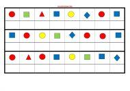 elblogdesami-org-estimulacion-cognitiva-numerar-1-001