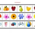 elblogdesami-org-estimulacion-cognitiva-repetido-001-1