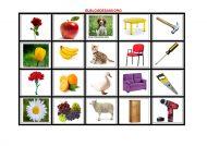 elblogdesami-org-estimulacion-cognitiva-clasificar-002