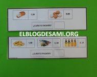 ELBLOGDESAMI.ORG-MONEDAS-COMPRA