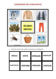 elblogdesami-org-silabas-mixtas2-6-001