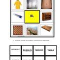 elblogdesami-org-trabadas-cuadro-bl-5-1-001