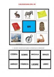 elblogdesami-org-trabadas-cuadro-br-3-001